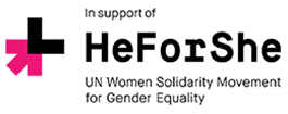 logo_he_for_she.png