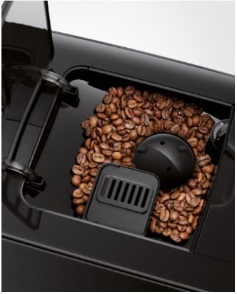 machine_espresso_ceg7425b_beko_avec_broyeur_pour_cafe_moulu.jpg