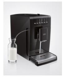 machine_espresso_ceg7425b_beko_avec_buse.jpg