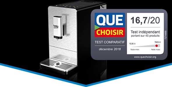 machine_quechoisir.jpg