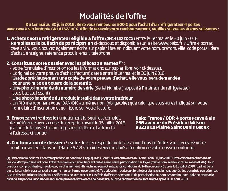 modalites_de_loffre.jpg