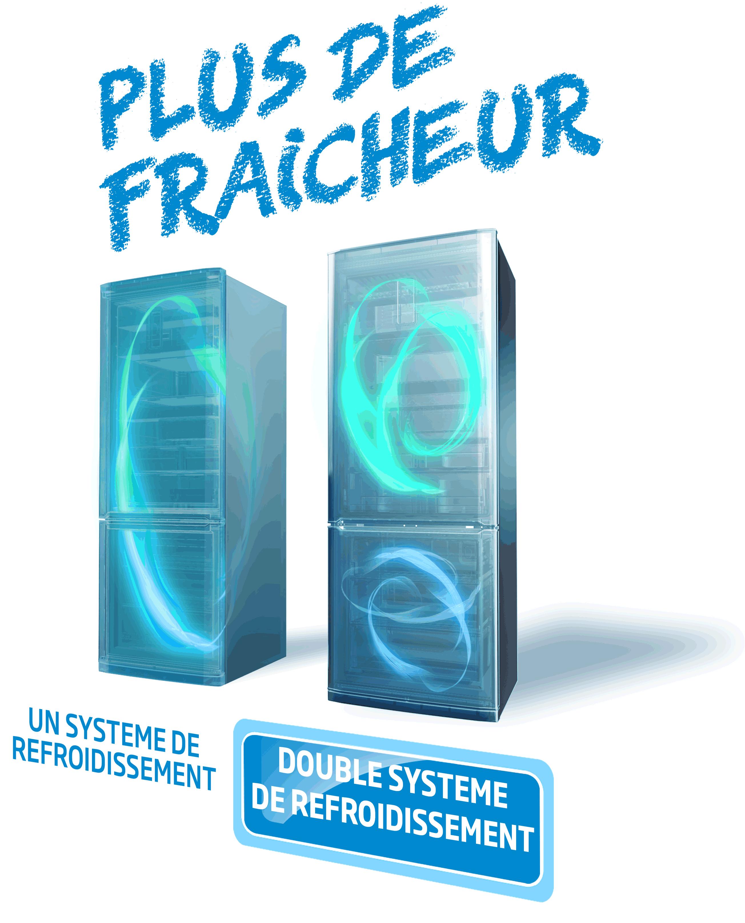 moteur_prosmart_inverter.png