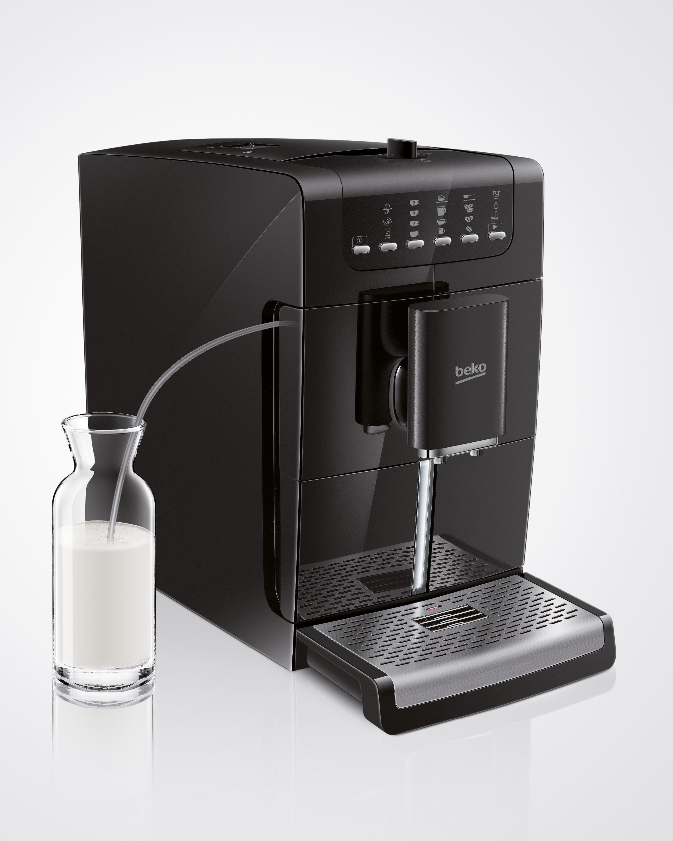 machine caf avec broyeur intgr beautiful machine a cafe saeco avec broyeur blog de conception. Black Bedroom Furniture Sets. Home Design Ideas