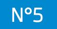 ndeg5.png