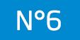 ndeg6.png