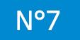 ndeg7.png