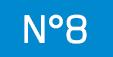 ndeg8.png