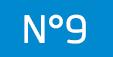 ndeg9.png