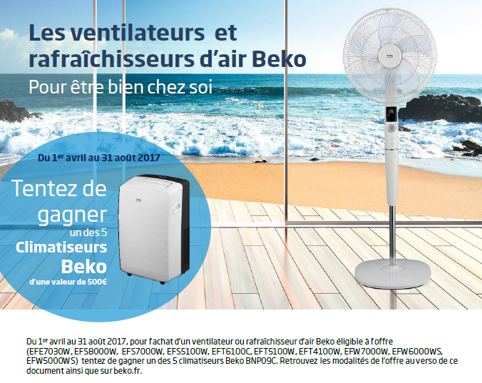 odr_beko_ventilateurs.png