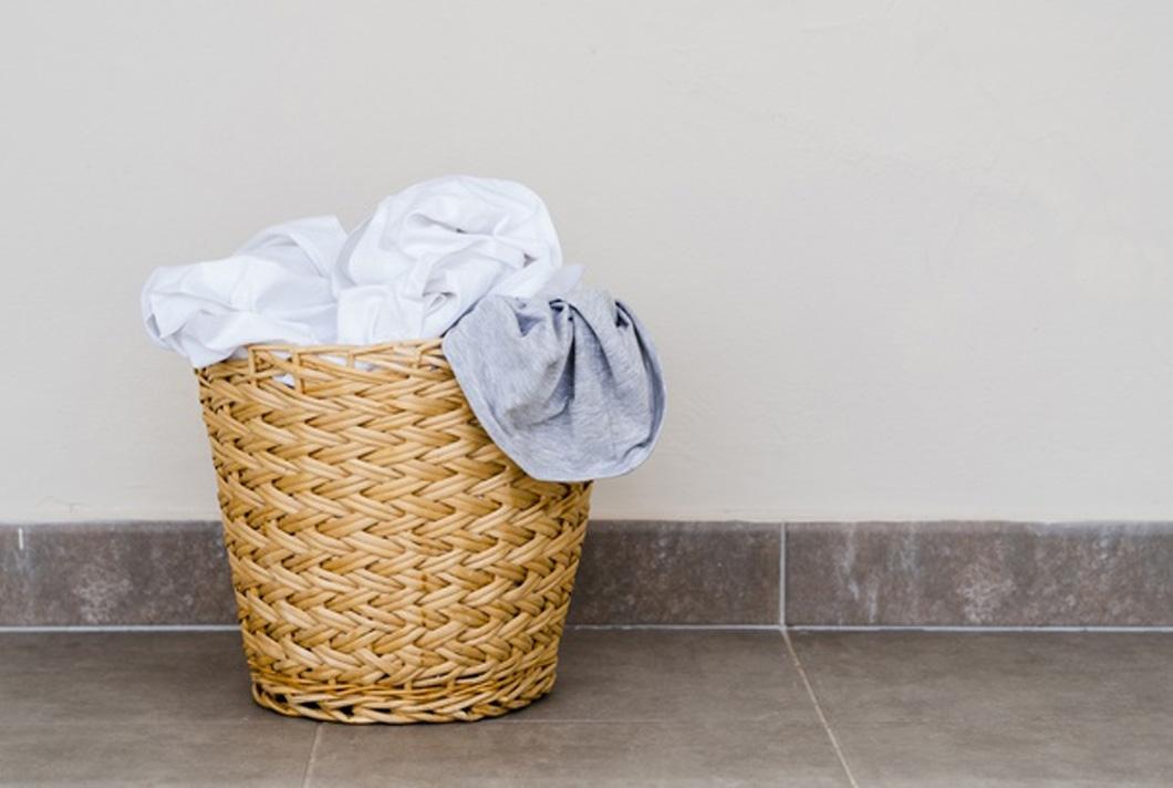 Le surdosage de votre lessives abîment vos tissus