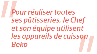 philippe_conticini_fours_beko.png