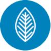 Lave linge AutoDose picto symbolisant l'aspect écologique