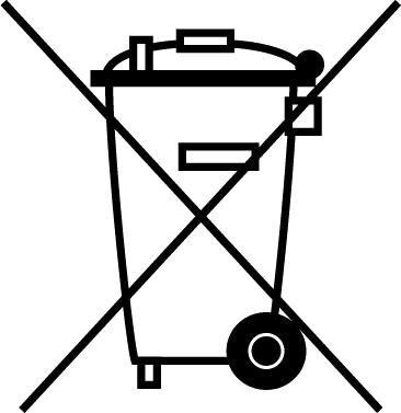 poubelle-barree-1.png
