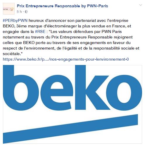 prix_entrepreneur_responsable_by_pnw_paris.png