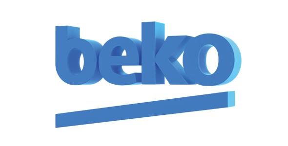 push_contenu_decouvrez_beko.png