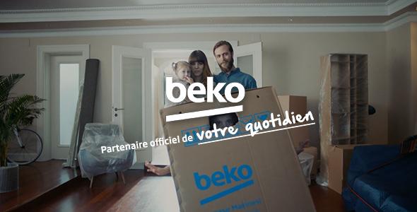 push_contenu_decouvrez_beko_nos_campagnes_de_communication.png