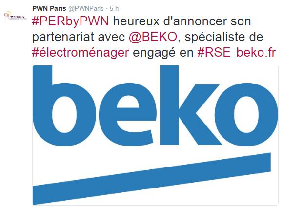 pwn_beko_twitter.png
