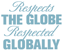 respects_the_globe.png