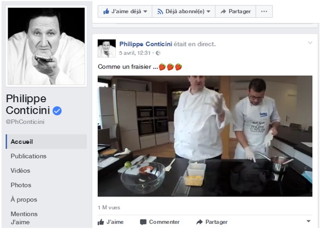 web_post_facebook_live_philippe_conticini.jpg